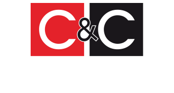 C&C Catering Equipment London