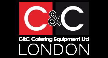 C&C Catering Equipment London