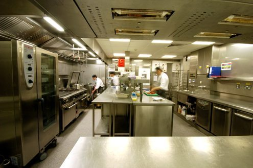 Connaught-Hotel-Mayfair-Catering-Equipment-2