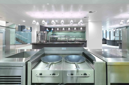 Deloitte-Catering-Equipment-04