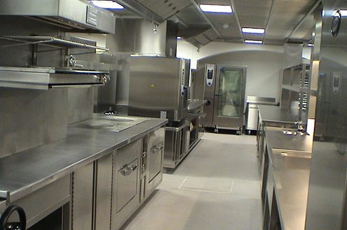 Lincolns-Inn-Catering-Equipment-04