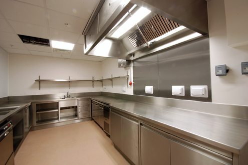 London-Cancer-Care-Clinic-Catering-Equipment-6