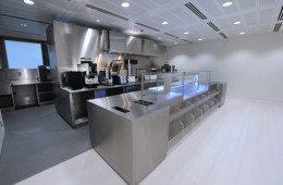 Mace Group HQ