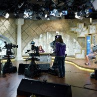 QVC Headquarters
